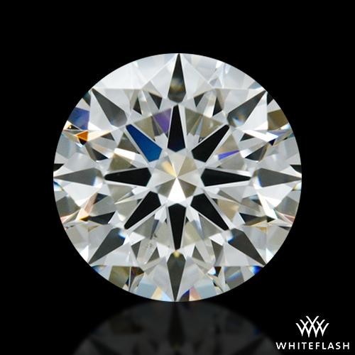 0.80 ct I VS2 Expert Selection Round Cut Loose Diamond