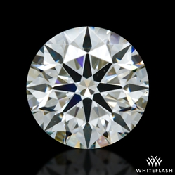 0.75 ct I VS2 Expert Selection Round Cut Loose Diamond