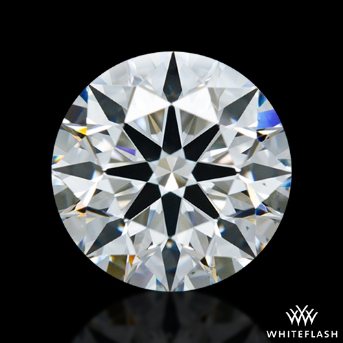 1.71 ct F VS1 Expert Selection Round Cut Loose Diamond