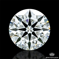 1.507 ct I VS2 Expert Selection Round Cut Loose Diamond