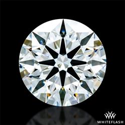 0.74 ct F VS1 Expert Selection Round Cut Loose Diamond