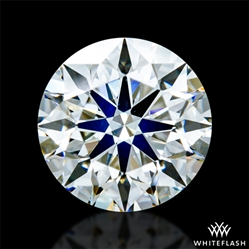 0.80 ct G VS2 Expert Selection Round Cut Loose Diamond