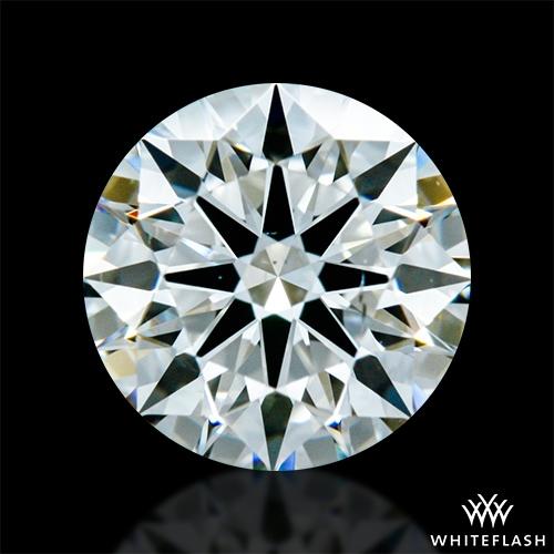 0.70 ct J VS2 Expert Selection Round Cut Loose Diamond