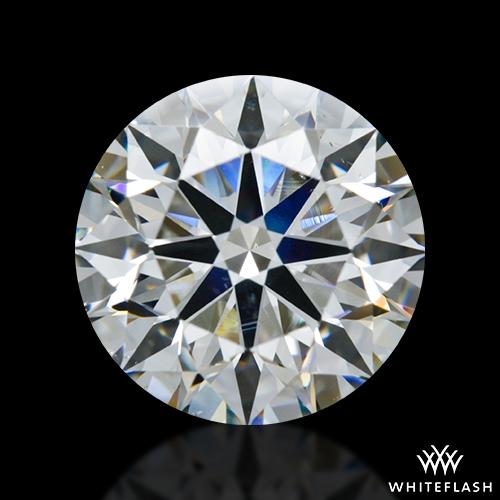 2.31 ct I VS2 Expert Selection Round Cut Loose Diamond