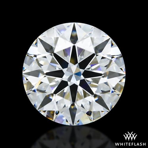 2.00 ct F VVS1 Expert Selection Round Cut Loose Diamond