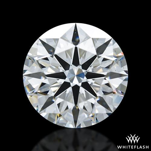 2.39 ct E VVS2 Expert Selection Round Cut Loose Diamond