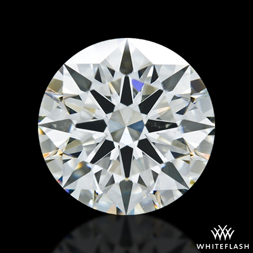 2.01 ct K SI1 Expert Selection Round Cut Loose Diamond