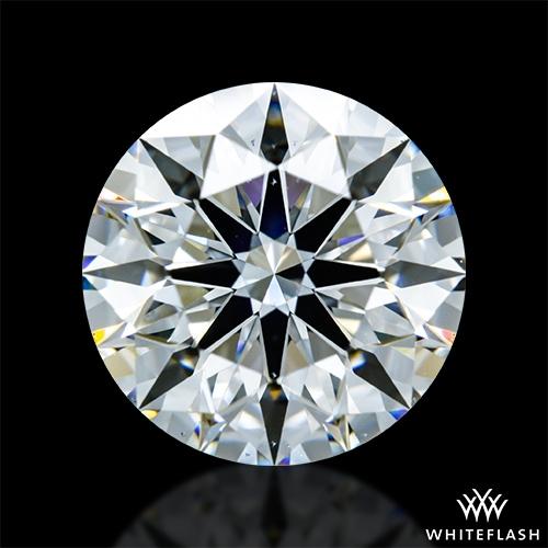 1.67 ct G VS2 Premium Select Round Cut Loose Diamond