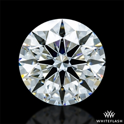 1.67 ct G VS2 Expert Selection Round Cut Loose Diamond