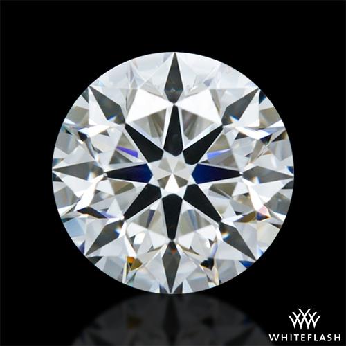 1.41 ct I VS2 Expert Selection Round Cut Loose Diamond