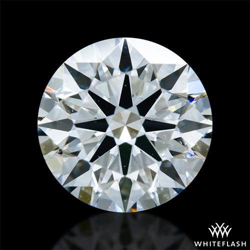 0.81 ct G VS2 Expert Selection Round Cut Loose Diamond