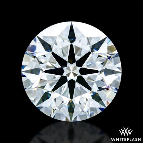 1.41 ct F VS1 Expert Selection Round Cut Loose Diamond