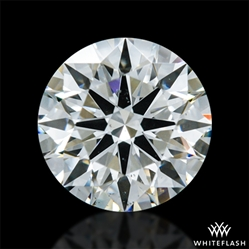 0.82 ct J VS2 Expert Selection Round Cut Loose Diamond