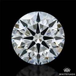 0.70 ct G VS1 Expert Selection Round Cut Loose Diamond