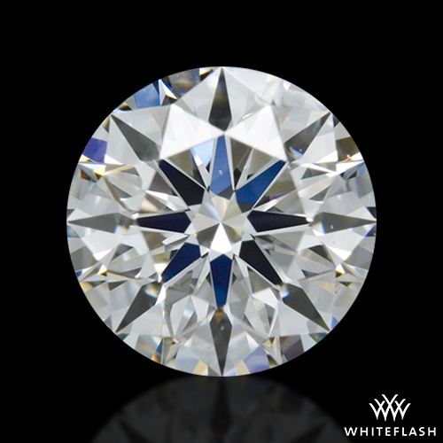 0.60 ct G SI1 Expert Selection Round Cut Loose Diamond