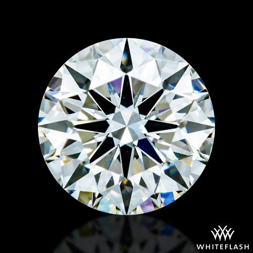 0.816 ct G VS1 Expert Selection Round Cut Loose Diamond