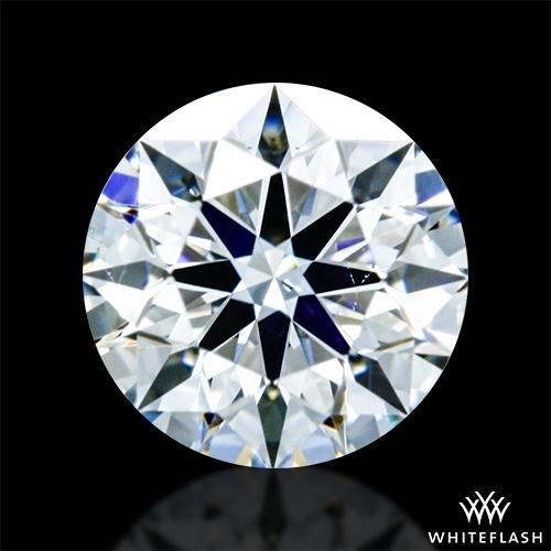 0.42 ct G VS1 Expert Selection Round Cut Loose Diamond