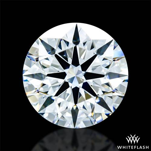 1.51 ct F VS2 Expert Selection Round Cut Loose Diamond