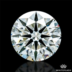 1.756 ct J VS1 Expert Selection Round Cut Loose Diamond