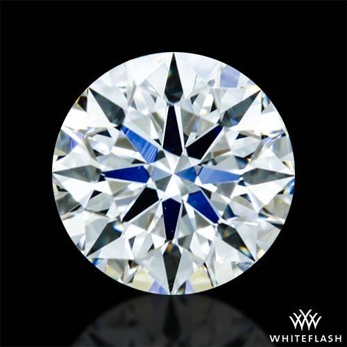 0.307 ct I VS2 Expert Selection Round Cut Loose Diamond
