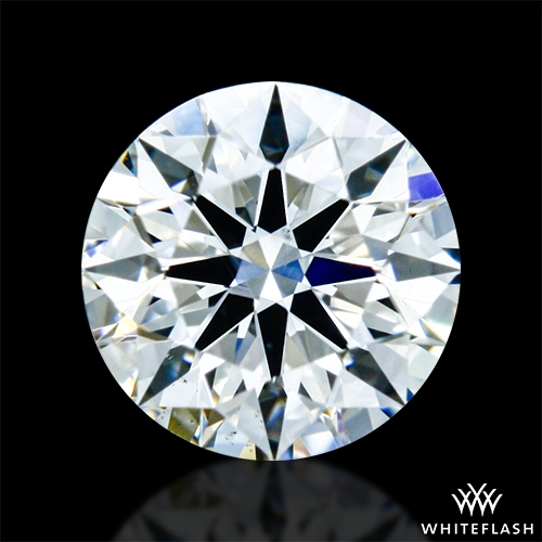 0.314 ct G VS2 Expert Selection Round Cut Loose Diamond