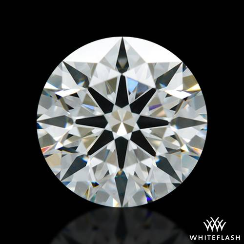 0.795 ct G VS1 Expert Selection Round Cut Loose Diamond