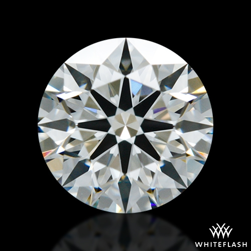 0.795 ct G VS1 Expert Selection Round Cut Loose Diamond
