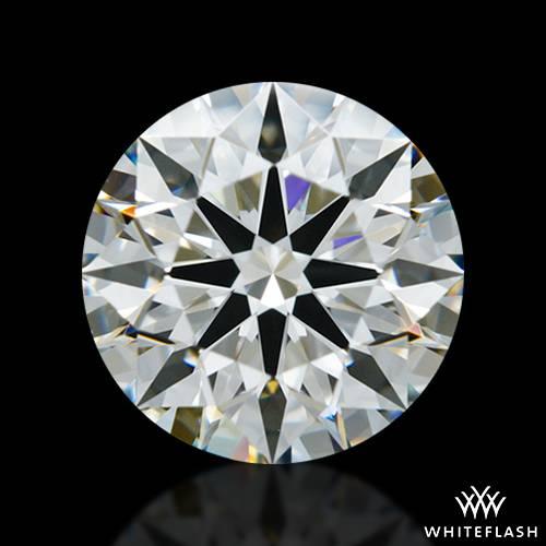 1.633 ct I VS1 Expert Selection Round Cut Loose Diamond