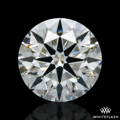 0.401 ct G VS2 Expert Selection Round Cut Loose Diamond