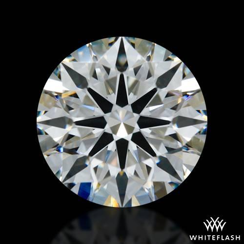 0.731 ct G VS2 Expert Selection Round Cut Loose Diamond