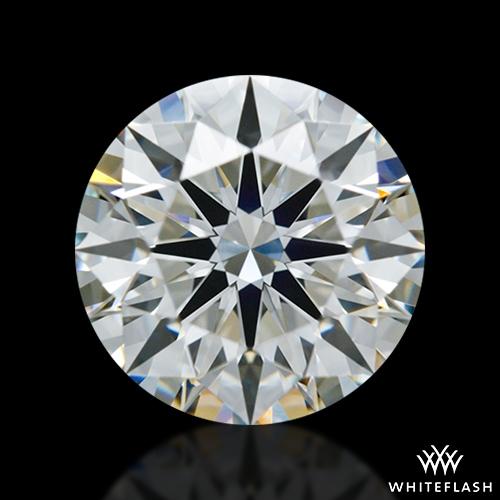1.304 ct G VS1 Expert Selection Round Cut Loose Diamond