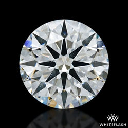 1.651 ct E VS2 Expert Selection Round Cut Loose Diamond