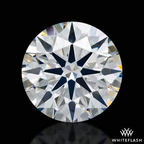 1.255 ct G VS1 Expert Selection Round Cut Loose Diamond