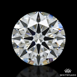 1.728 ct E VS1 Expert Selection Round Cut Loose Diamond