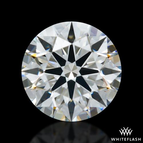 0.313 ct F VS1 Expert Selection Round Cut Loose Diamond