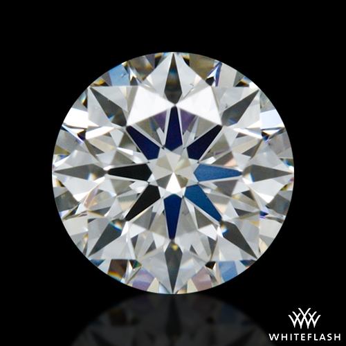 0.303 ct G VS1 Expert Selection Round Cut Loose Diamond
