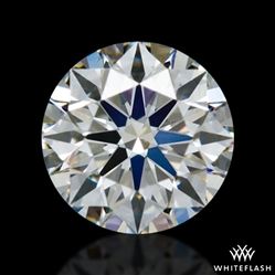 0.303 ct G VS1 Expert Selection Round Cut Loose Diamond