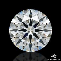 0.306 ct G VS2 Expert Selection Round Cut Loose Diamond