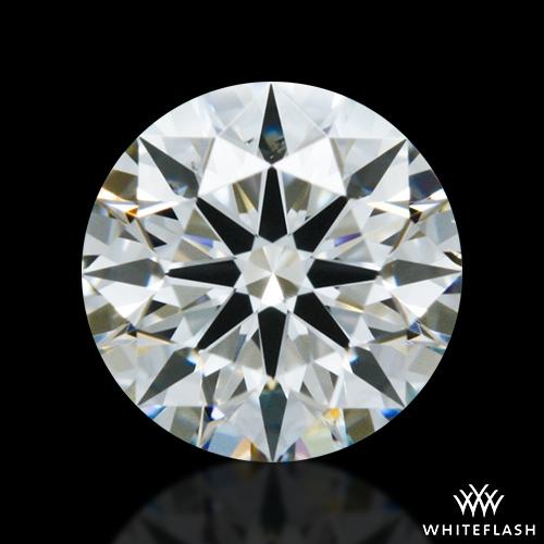 0.42 ct J VS2 Expert Selection Round Cut Loose Diamond