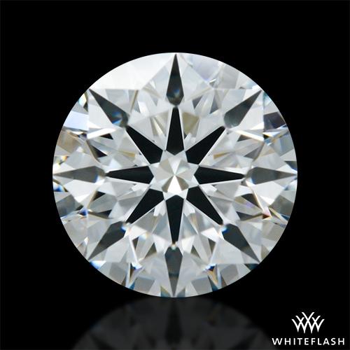 0.718 ct G VS2 Expert Selection Round Cut Loose Diamond