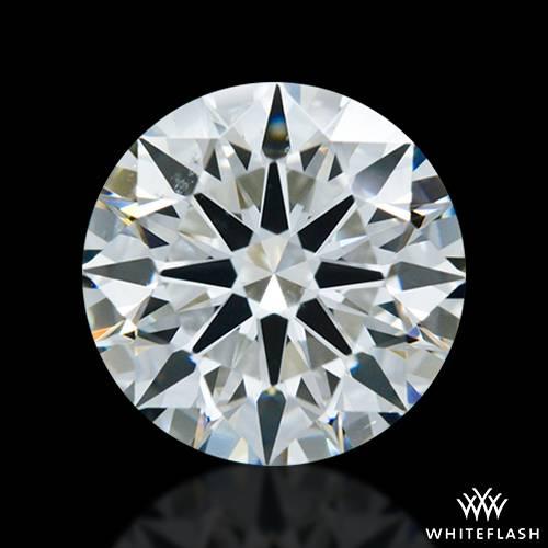 1.402 ct H VS2 Expert Selection Round Cut Loose Diamond