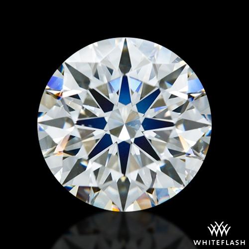 1.428 ct H VS2 Expert Selection Round Cut Loose Diamond