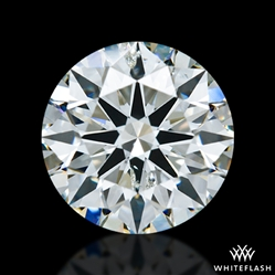 1.778 ct I SI2 Expert Selection Round Cut Loose Diamond