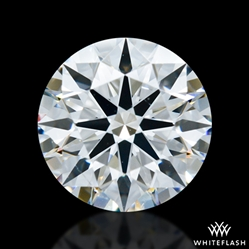 1.363 ct G SI1 Expert Selection Round Cut Loose Diamond