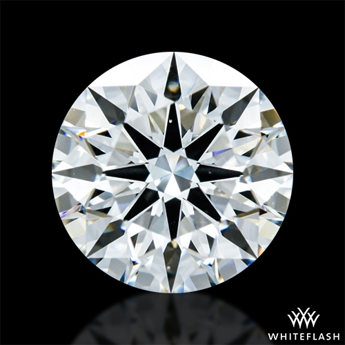 1.30 ct G VS1 Expert Selection Round Cut Loose Diamond
