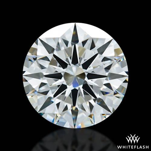 1.61 ct H VS2 Expert Selection Round Cut Loose Diamond