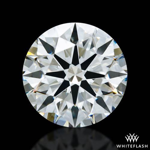 1.874 ct I VS2 Expert Selection Round Cut Loose Diamond