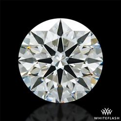 1.568 ct I VS2 Expert Selection Round Cut Loose Diamond