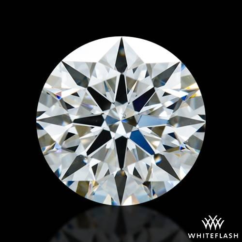 0.895 ct G VS2 Expert Selection Round Cut Loose Diamond