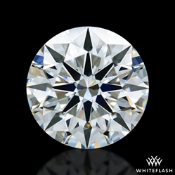 0.91 ct G VS1 Expert Selection Round Cut Loose Diamond
